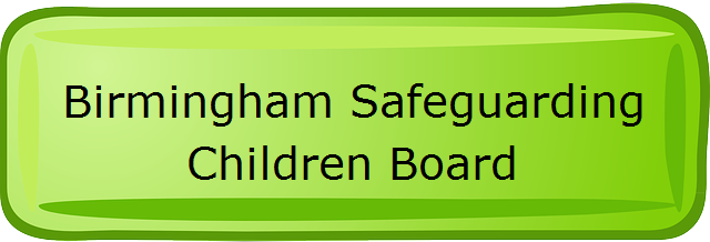 Birmingham Safeguarding Children Board