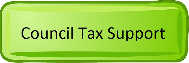 Council Tax Support