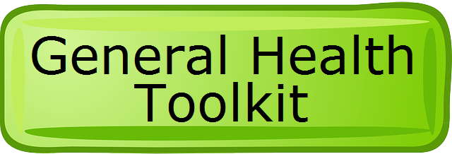 General Health Toolkit